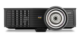 Proyector Viewsonic Pjd6353s 2500 Lumens Xga Hdmi 3d