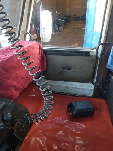 Imagem 1 de 6 de Scania 112 Hs
