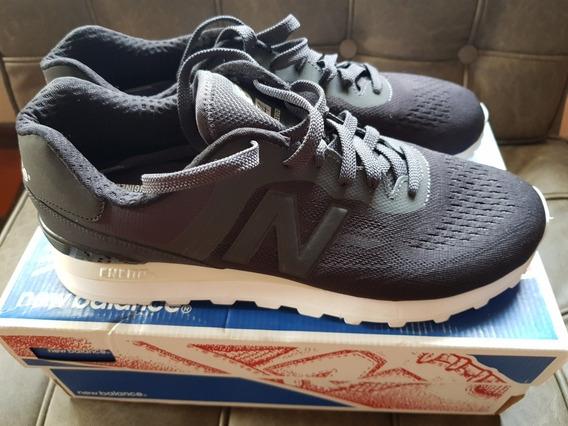 Zapatillas Hombre, Marca New Balance