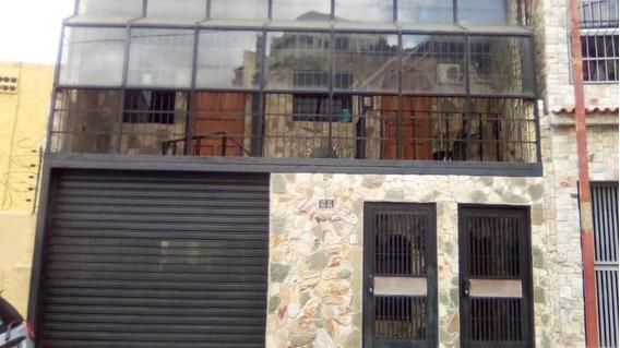 Casa En Venta La Campiña Mls #20-9978