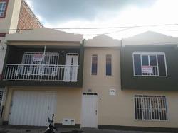 alquiler de apartamento tulua