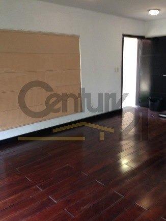 Renta De Casa Moderna Semi-amueblada, Fracc. Náutico Residencial, Altamira, Tamps.