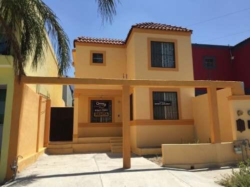 329114-rcr-renta De Casa En Paseo De Cumbres