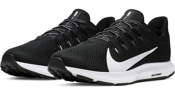 Tenis Nike Quest 2 Ci3787-002