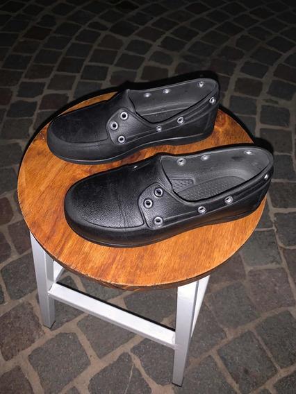 Zapato Colegial Humms Modelo Timmon