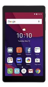 Tablet Alcatel 8063 A2 Wi Fi 8gb Tela De 7 2mp Os 6.0 -