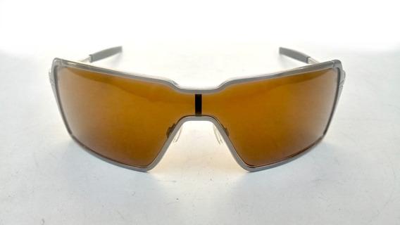 Óculos De Sol Oakley Probation Original Usado Igual Novo