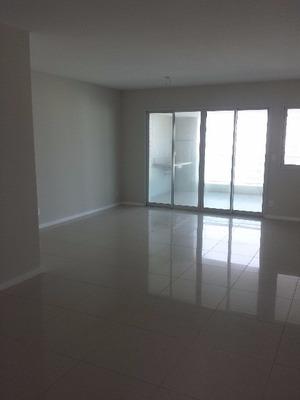 Apartamento Nascente 3 Suites 155m2 No Caminho Das Árvores - Lit810 - 4928666