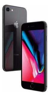 iPhone 8 64gb Tela Hd 4.7 Cameras 12mp/7mp