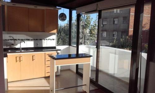 Venta Apartamento 1 Dormitorio Cordón