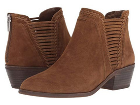 Botas Vince Camuto Pippsy 54541186
