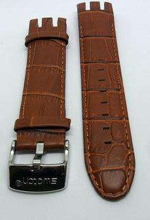 navegar por las últimas colecciones varios colores materiales de alta calidad Correas Para Reloj Swatch - Relojes y Joyas en Mercado Libre ...