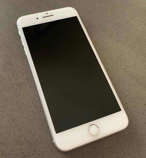 iPhone 7 Plus 128 Gb Usado Exelente Estado De Conservação !
