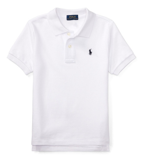 Camisa Polo Ralph Lauren Masculina Original + Nfe Importado