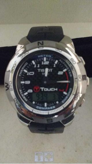 Reloj Tissot