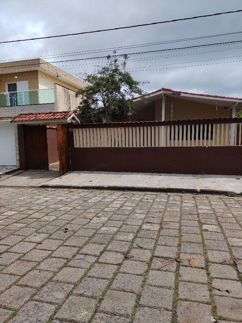 foto - Itanhaém - Cibratel