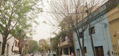 Departamentos Venta San Fernando