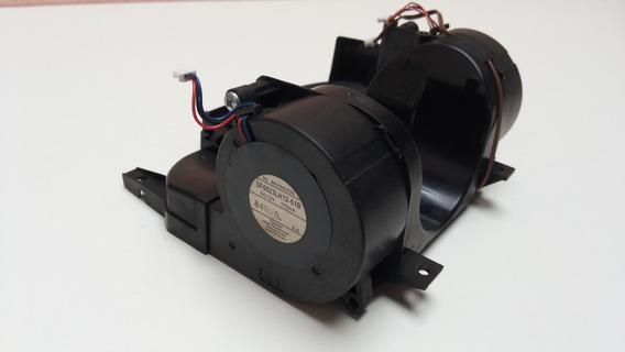 Cooler Sf6023lh12-51b Da Lente Do Projetor Hitachi Cp-x253