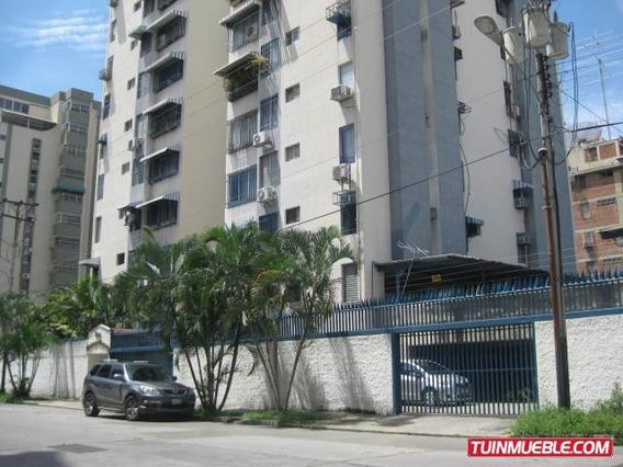 Apartamento En Venta Urb San Isidro 19-4331 Mv