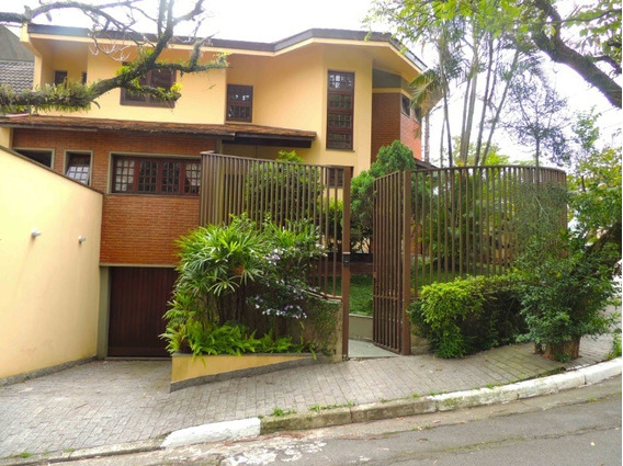 Casa Para Venda, 3 Dormitórios, Jardim Marajoara - São Paulo - 1494