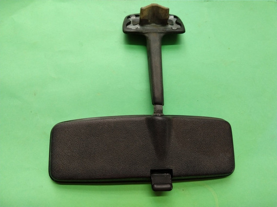 Retrovisor Interno Fusca 1600 1984/96 Original