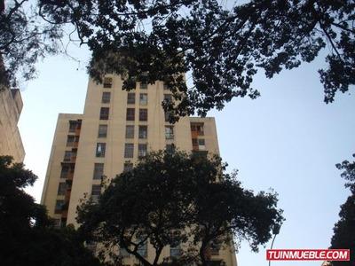 Apartamentos En Venta Mg Mls #16-2420