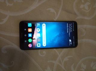 Celular Huawei Mate 10 Lti