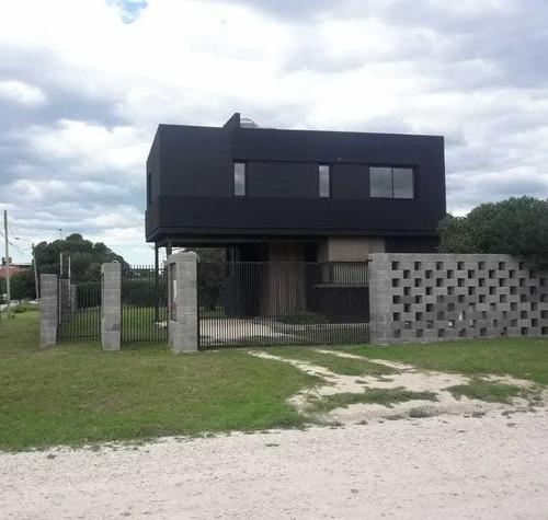 Imagen 1 de 23 de Venta Casa A Estrenar 3 Ambientes Zona Camet Mar Del Plata. 571931