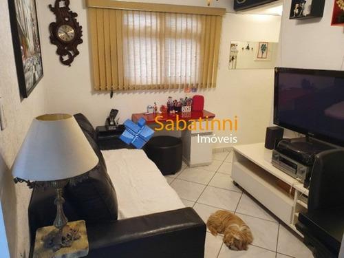 Apartamento A Venda Em Sp Bela Vista - Ap03175 - 68708802