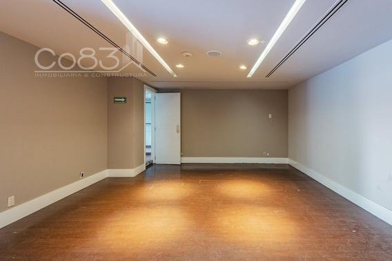 Renta - Casa Con Uso De Suelo - Masaryk - 1,000 M2
