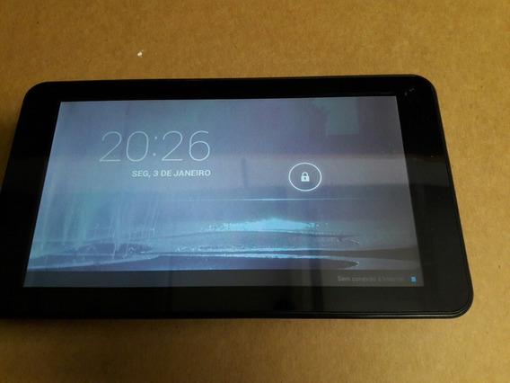 Tablet Microboard Ultimate 7