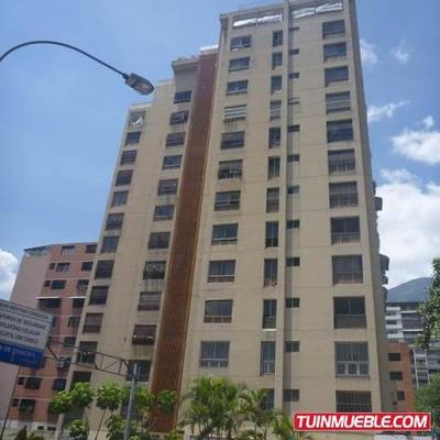 Apartamentos En Venta Código 19-7957 Kc Los Palos Grandes