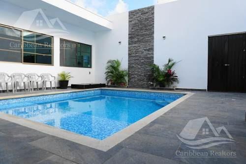 Local En Venta En Cancun/av Fonatur