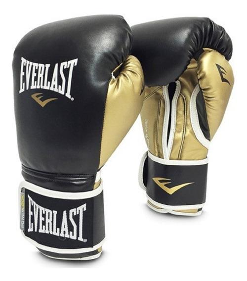 Guantes de Boxeo para Adultos Everlast