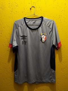 Camisa Do Joinville Umbro