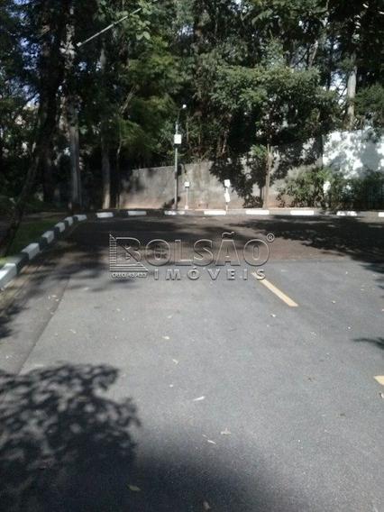 Cond.fechado - Jardim Francisco Mendes - Ref: 22654 - V-22654