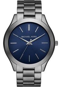 Relógio Michael Kors Feminino Essentials Original Mk8584/1kn