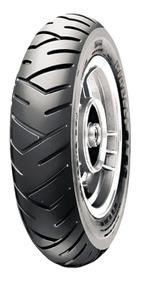 Pneu Honda Lead 110 90/90-12 44j Tubeless Diant Sl26 Pirelli