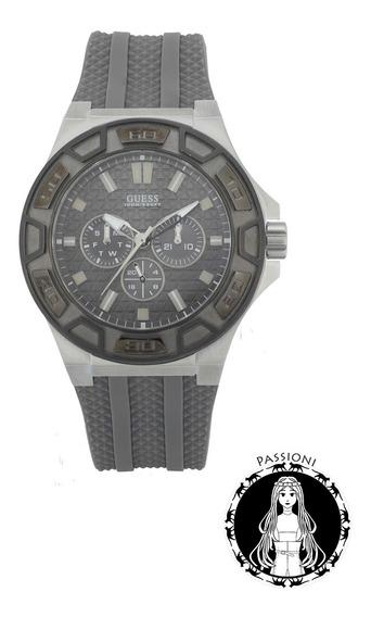 Relógio Guess - 92587gpgssu6 C/ Nf E Garantia O