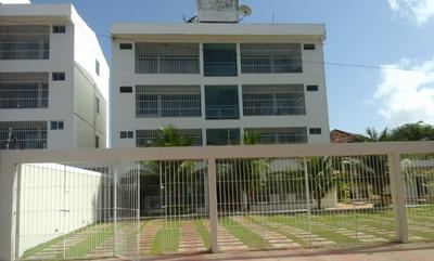 Aluguel Apartamento Salinas
