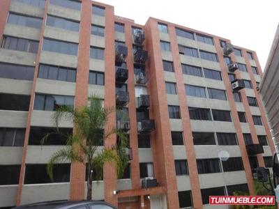 Apartamentos En Venta Mag Lomas Del Sol Codigo 18-14842