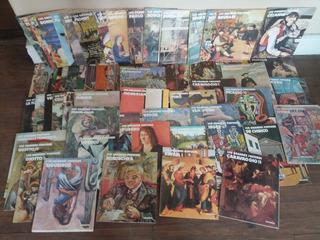 Colecion De Libros De Arte