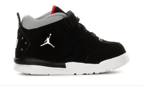 Zapatosair Jordan Bit Fund Basketball