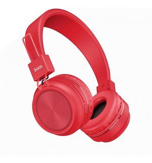 Auricular W25 Bluetooth Con Y Sin Cable Manos Libres