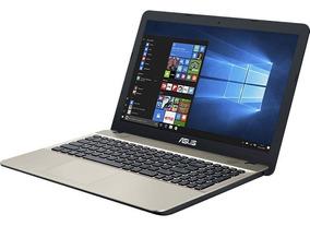 Notebook Asus X541ua-go1986t Intel Core I3 4gb 1tb W10 Graph