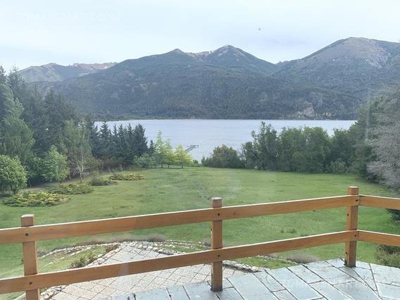 Casa - Bariloche