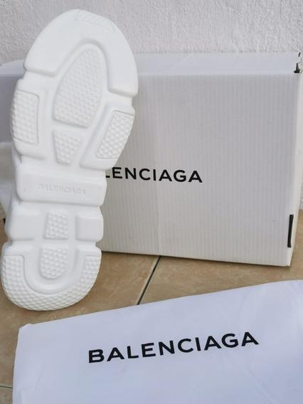Tenis Balenciaga Unisex =)=)=