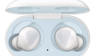Auricular Bluetooth Samsung Original Galaxy Buds S8 S9 S10 Plus Garantia Oficial