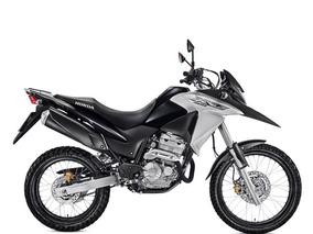 Moto Honda Xre 300 Yuhmak Nº1 En Ventas