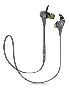 Jaybird Bluebuds X Audífonos Deportivos Con Bluetooth, Talla